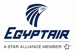 flight_company/egypt-air.jpg