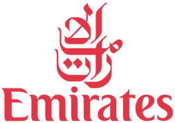 flight_company/emirates.jpg