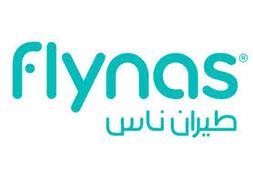 flight_company/flynas.jpg