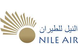 flight_company/nile-air.jpg