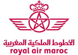 flight_company/royal-air-maroc.jpg