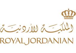 flight_company/royal-jordanian.jpg