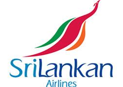 flight_company/srilankan.jpg