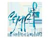 company/egypt.png